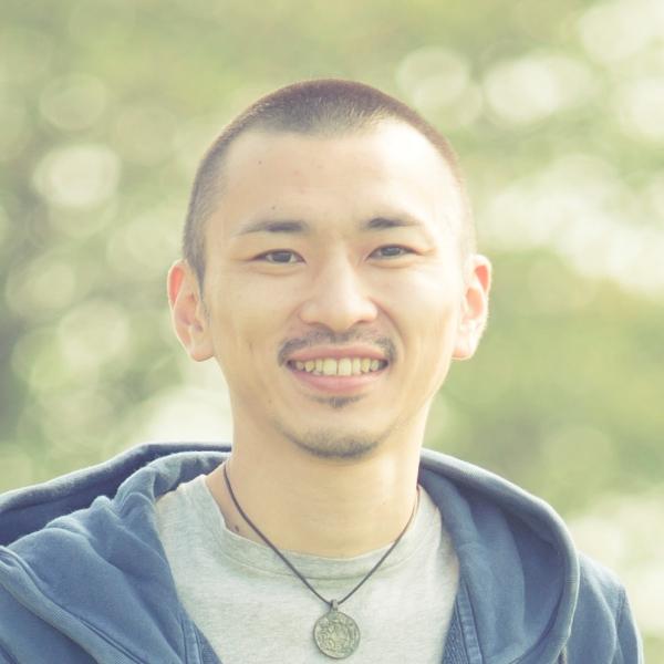 Koji Hasegawa
