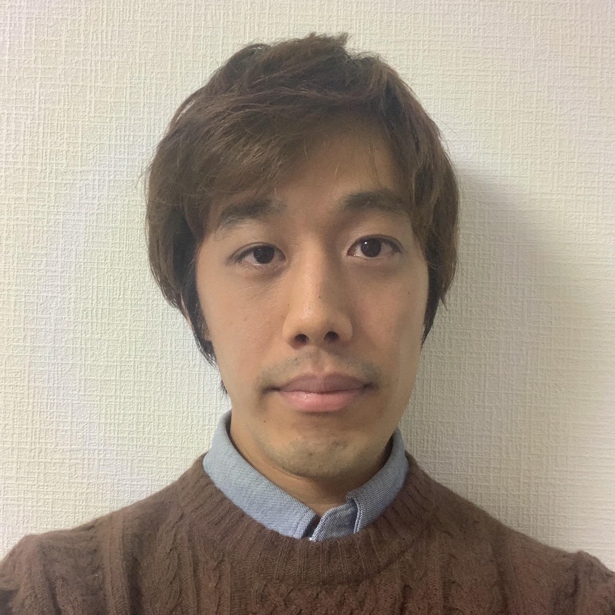 Dai Aikou