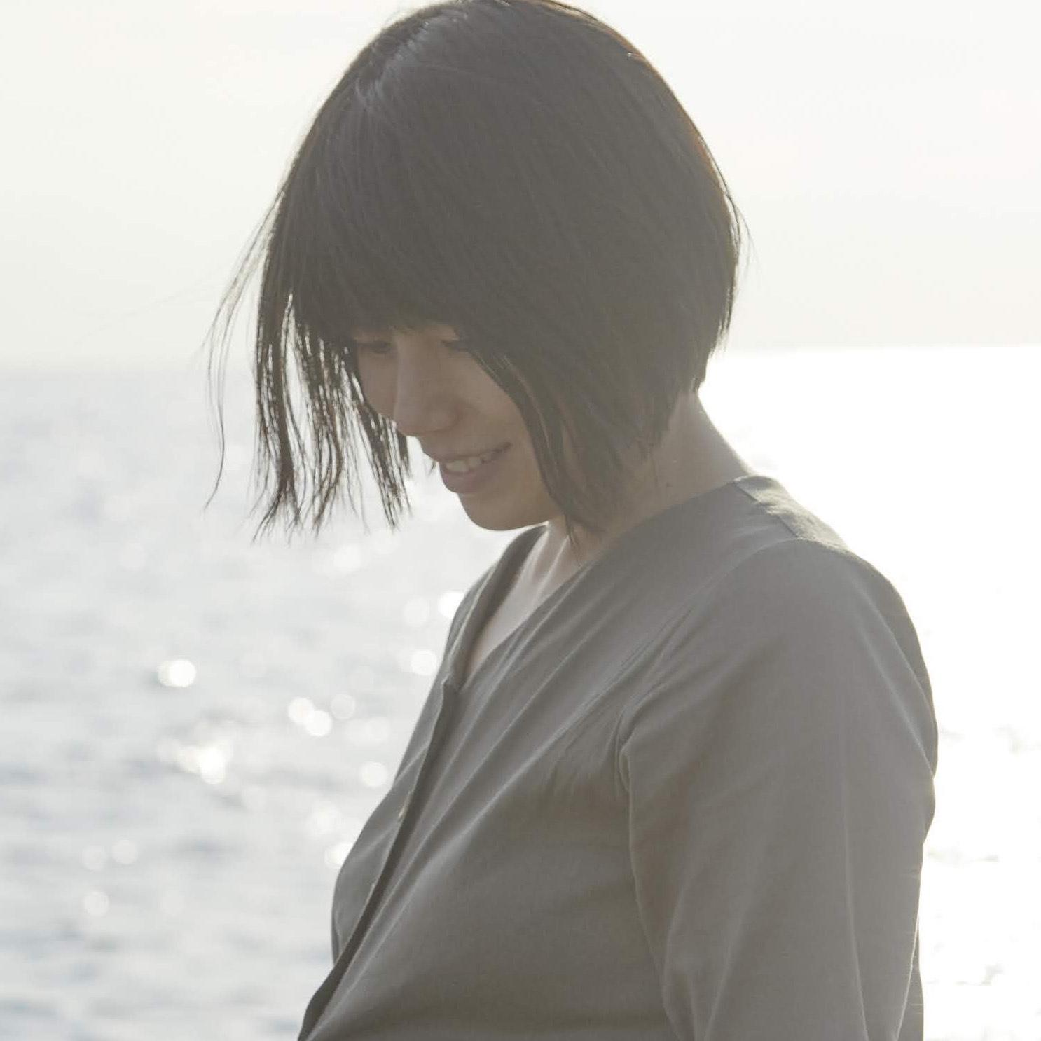 Yukari Sone