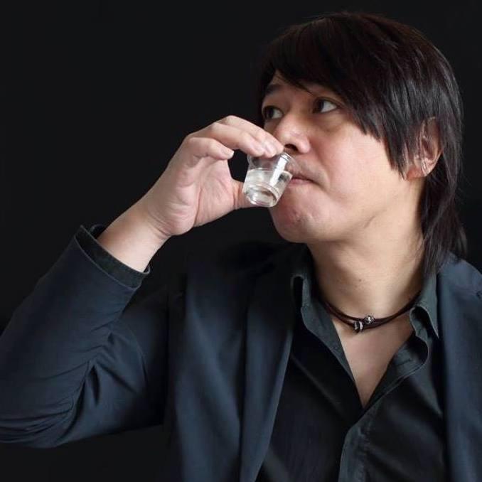 Daiji Iwase
