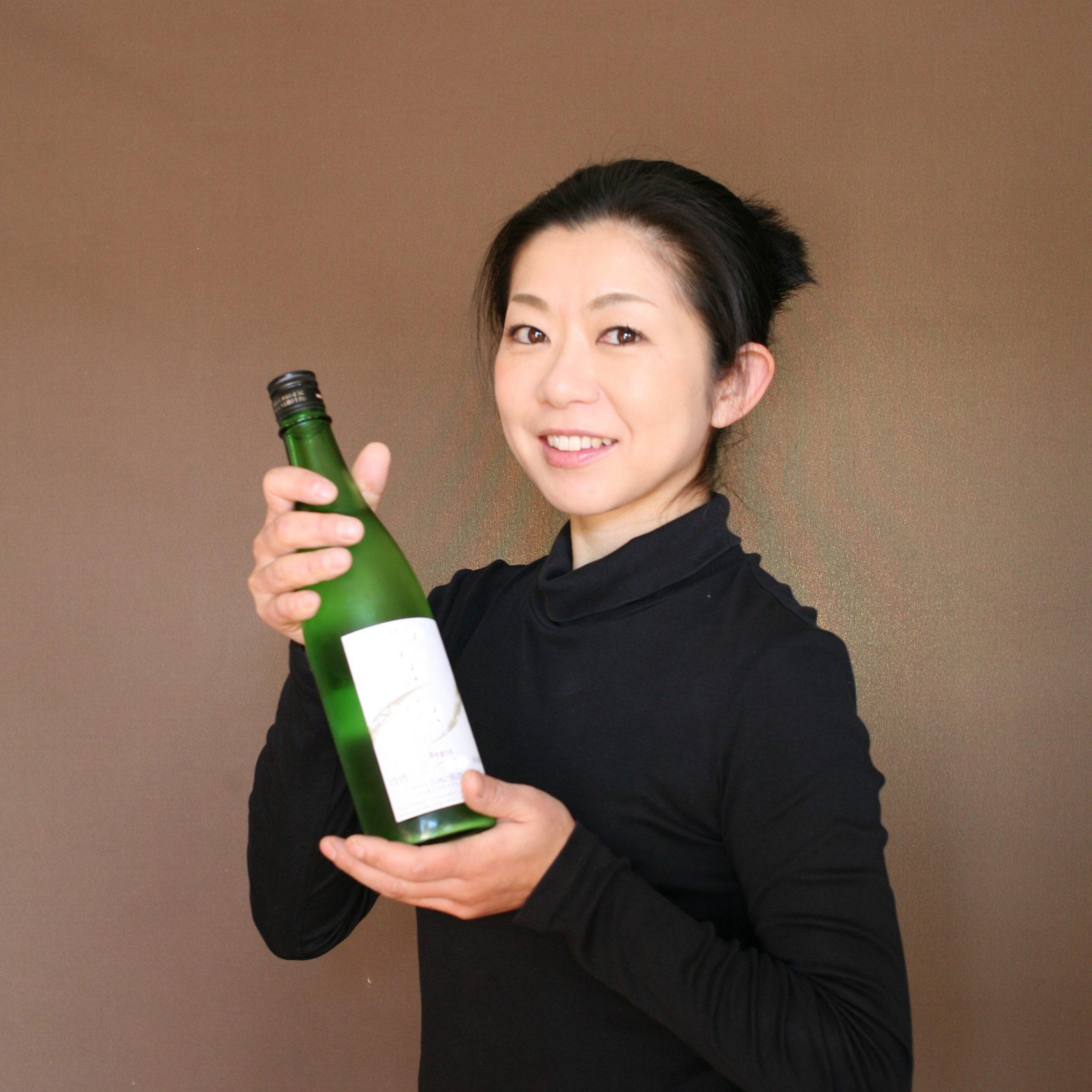Mayumi Ymamamura